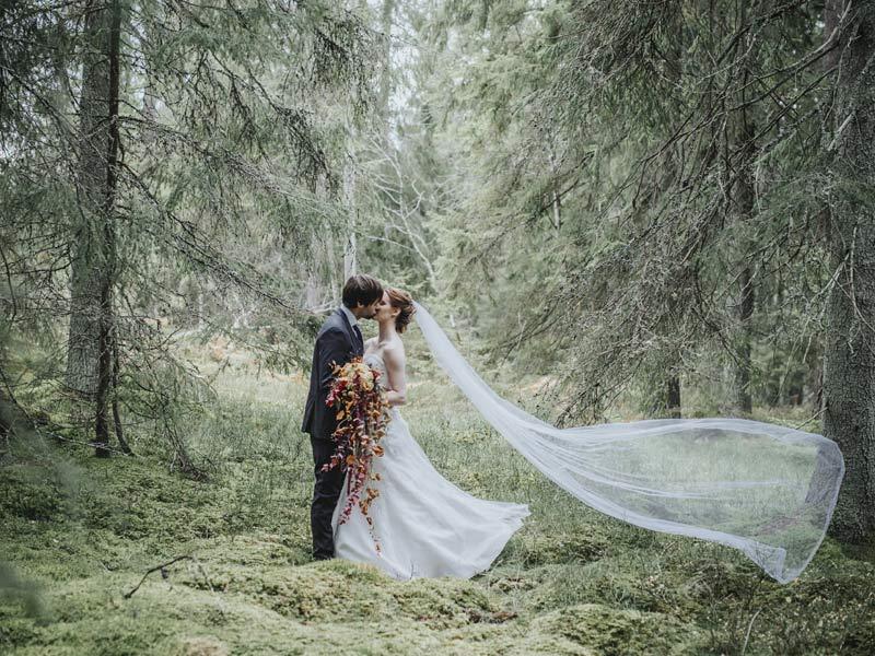 höstbröllop | skurugata